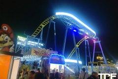 Lunapark-Fréjus-14