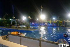 Lunapark-Fréjus-15