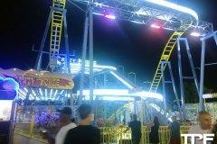 Lunapark-Fréjus-17