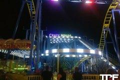 Lunapark-Fréjus-18
