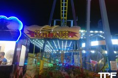 Lunapark-Fréjus-20
