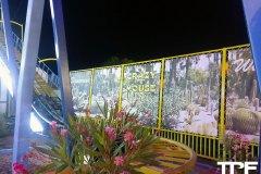 Lunapark-Fréjus-23