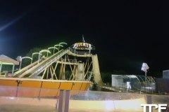 Lunapark-Fréjus-30