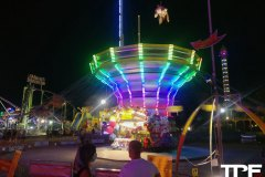 Lunapark-Fréjus-31