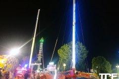 Lunapark-Fréjus-36