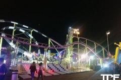 Lunapark-Fréjus-38