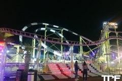 Lunapark-Fréjus-39