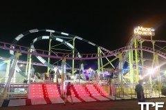 Lunapark-Fréjus-42