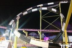 Lunapark-Fréjus-46