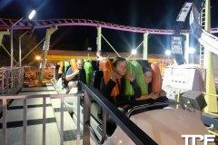 Lunapark-Fréjus-48