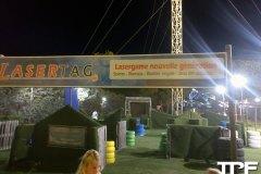 Lunapark-Fréjus-5