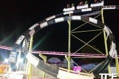 Lunapark-Fréjus-54