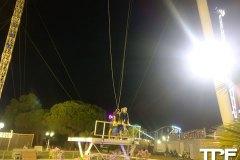 Lunapark-Fréjus-6