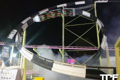 Lunapark-Fréjus-60