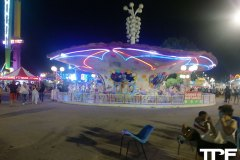 Lunapark-Fréjus-7