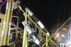 Lunapark-Fréjus-71