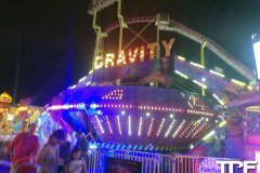 Lunapark-Fréjus-79