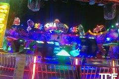 Lunapark-Fréjus-81