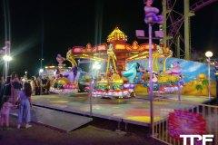 Lunapark-Fréjus-82