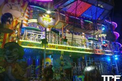 Lunapark-Fréjus-83