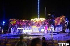 Lunapark-Fréjus-86