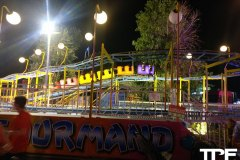 Lunapark-Fréjus-87