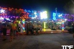 Lunapark-Fréjus-9