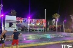 Lunapark-Fréjus-93