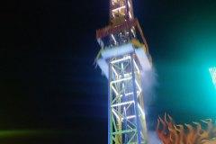 Lunapark-Fréjus-94
