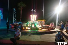 Lunapark-Fréjus-95