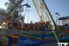 Lunapark-Kolobrzeg-10