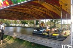 Lunapark-Kolobrzeg-11
