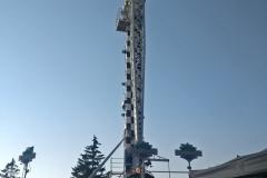 Lunapark-Kolobrzeg-12