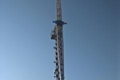 Lunapark-Kolobrzeg-13