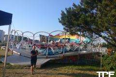 Lunapark-Kolobrzeg-15