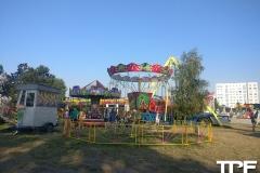 Lunapark-Kolobrzeg-2