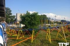 Lunapark-Kolobrzeg-22