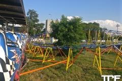 Lunapark-Kolobrzeg-23
