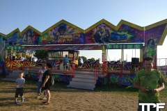 Lunapark-Kolobrzeg-24