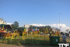Lunapark-Kolobrzeg-4