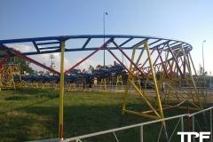 Lunapark-Kolobrzeg-5