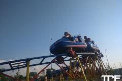 Lunapark-Kolobrzeg-6