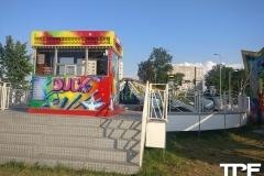 Lunapark-Kolobrzeg-9