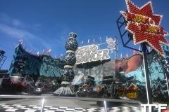 Lunapark-Krasnal-Darlowo-1