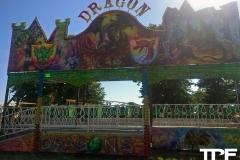 Lunapark-Krasnal-Darlowo-10