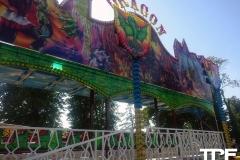 Lunapark-Krasnal-Darlowo-11