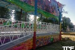 Lunapark-Krasnal-Darlowo-12