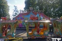 Lunapark-Krasnal-Darlowo-14