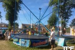Lunapark-Krasnal-Darlowo-15