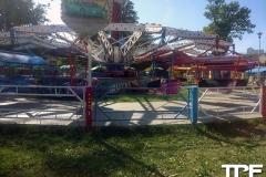 Lunapark-Krasnal-Darlowo-16